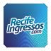 recifeingressos.com